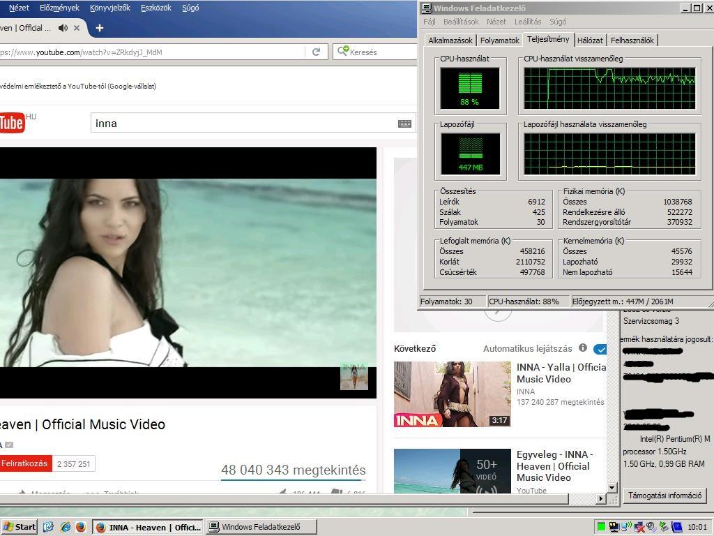 youtube1.5