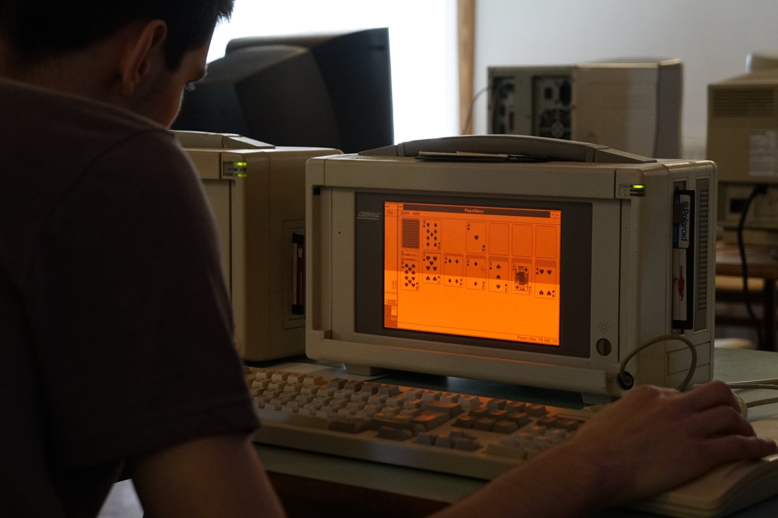 _DSC1981a