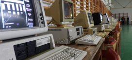 5. Retro Számítógép Kiállítás beszámoló