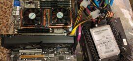 Játék 1, és 2 CPU-val, AMD K10 alapokon